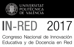 IN-Red_2017-m